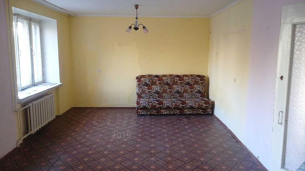 3 комнатная квартира  в 2 микрорайоне, ул. Олимпийская, 23, г. Тюмень