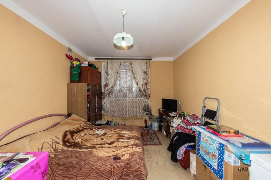 2 комнатная квартира  в районе Войновка, ул. Станционная, 34/2, г. Тюмень