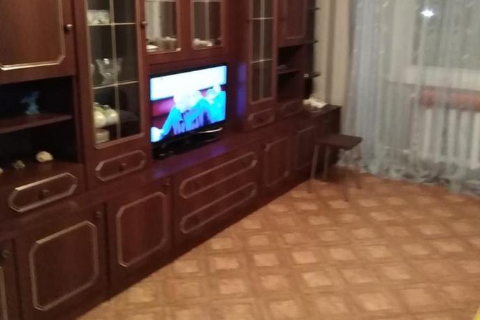 2 комнатная квартира , ул. Станционная, 13, с. Торгили