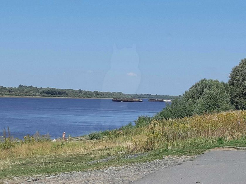 Участок под ИЖС или ЛПХ, в районе Иртышский мкр., г. Тобольск