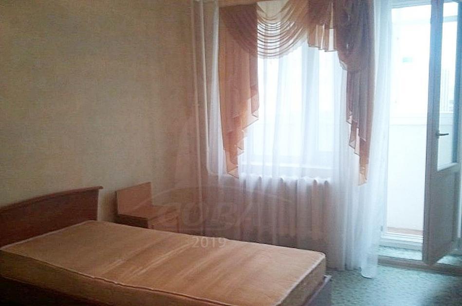3 комнатная квартира  в районе Суходолье, ул. Широтная, 168/3, Жилой комплекс «Юбилейный», г. Тюмень