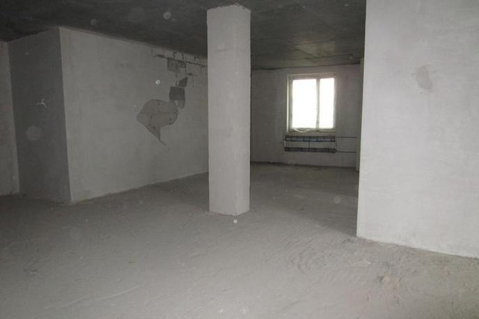1 комнатная квартира  в районе Драмтеатра, ул. Фабричная, 7/1, ЖК «Тройка», г. Тюмень