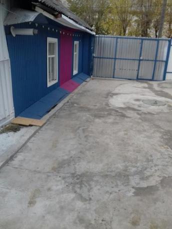 Частный дом в аренду в районе Маяк, ул. Амурская, г. Тюмень