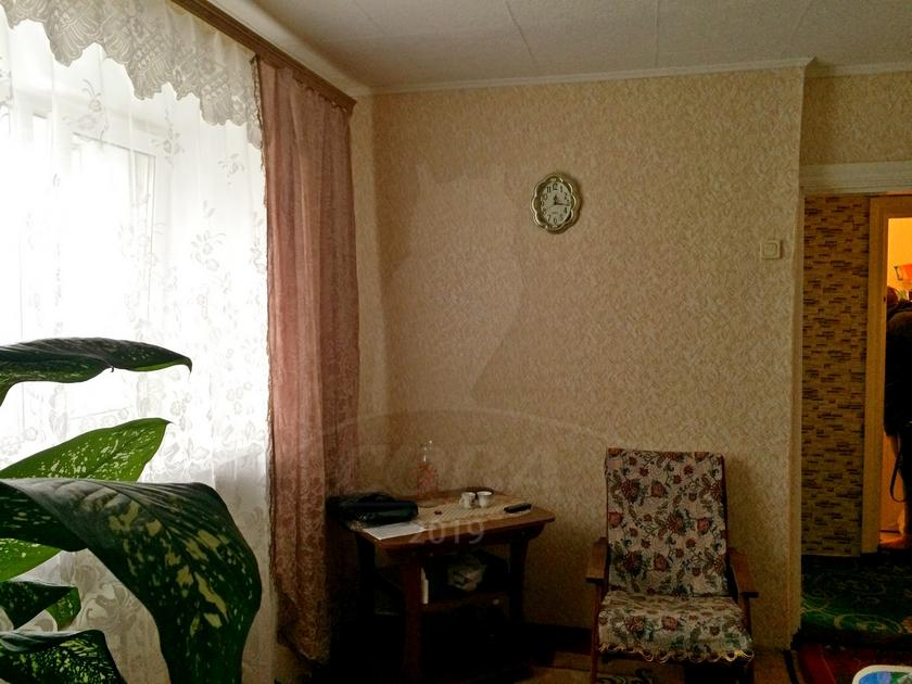 2 комнатная квартира , ул. Ленина, 21, п. Нижняя Тавда
