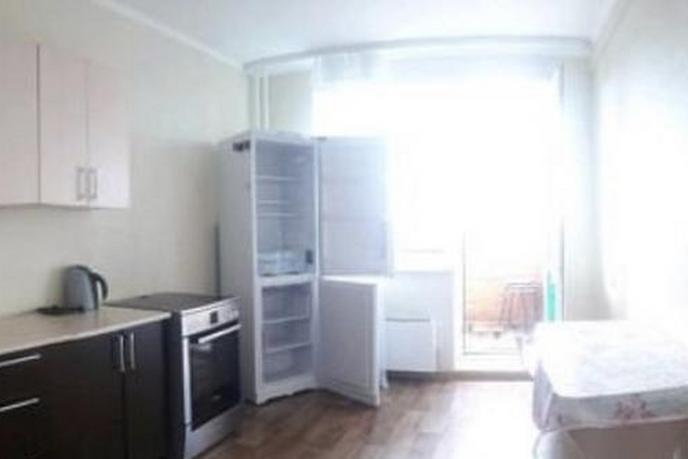 1 комн. квартира в аренду в Восточном 2 мкрн., ул. Широтная, г. Тюмень