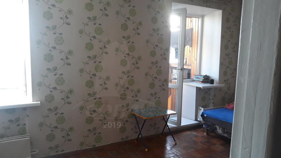1 комнатная квартира  в районе Южный 2/ Чаплина, ул. Мельникайте, 124, г. Тюмень