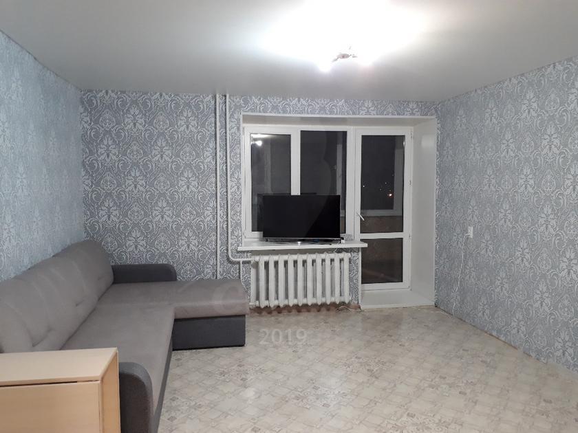 4 комнатная квартира  в районе Войновка, ул. Станционная, 38Б, г. Тюмень
