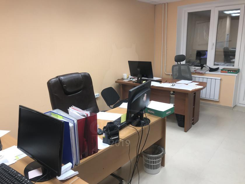 3 комнатная квартира  в Восточном 3 мкрн., ул. Широтная, 190, Жилой комплекс «Малахово», г. Тюмень