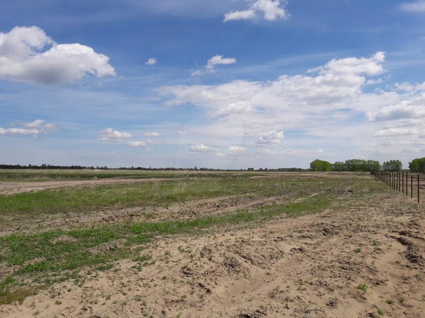 Участок сельско-хозяйственное, д. Нариманова, по Салаирскому тракту