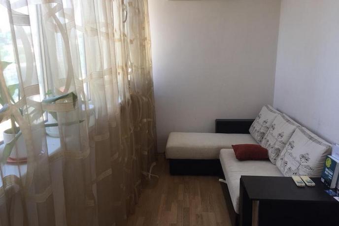 3 комнатная квартира  в районе Новый Сочи, ул. Клубничная, 32, г. Сочи