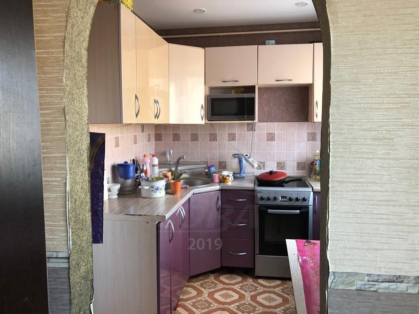 2 комнатная квартира  в районе Тарманы, ул. Игримская, 28, г. Тюмень