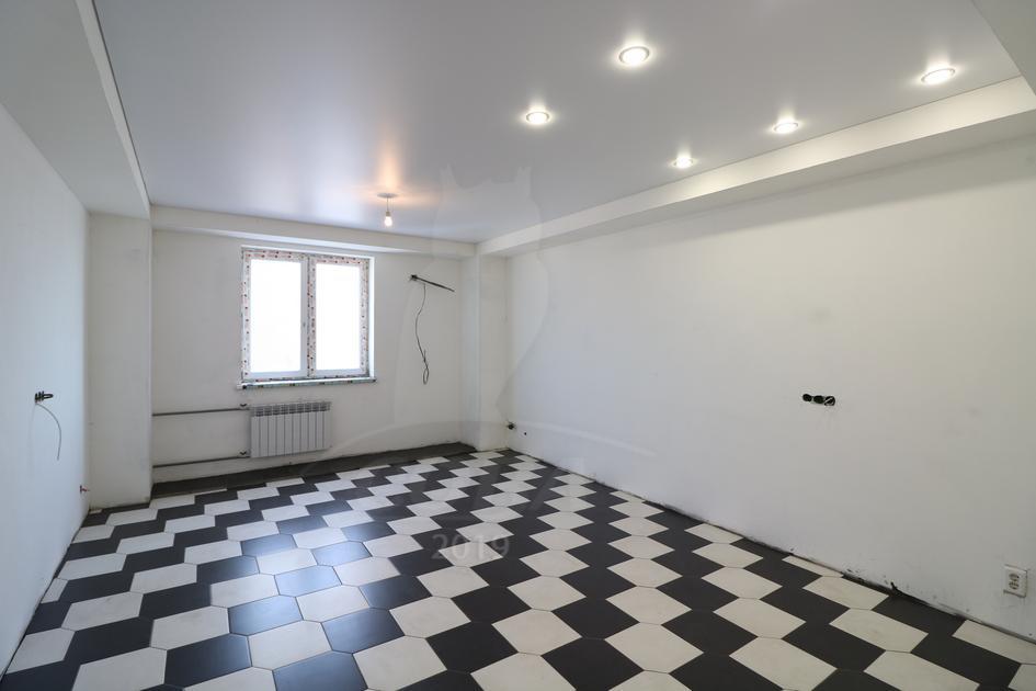 1 комнатная квартира  в районе Лесобаза (Тура), ул. Вересковая, 9, г. Тюмень