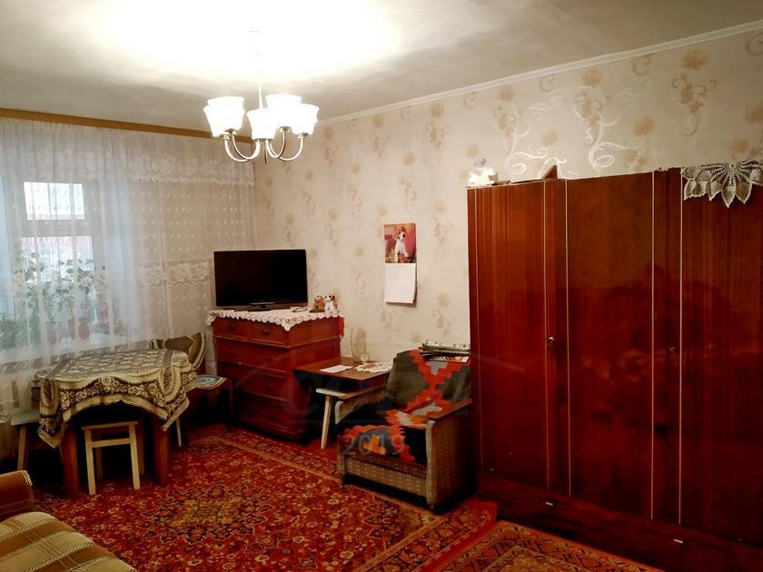 1 комнатная квартира  в районе Московского тр., ул. Транспортная, 106, г. Тюмень