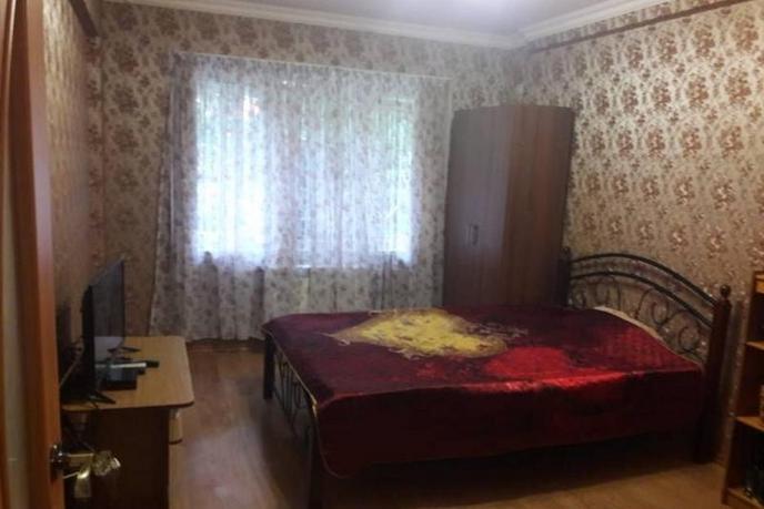 3 комнатная квартира  в районе Голубые Дали, ул. Голубые Дали, 11, г. Сочи
