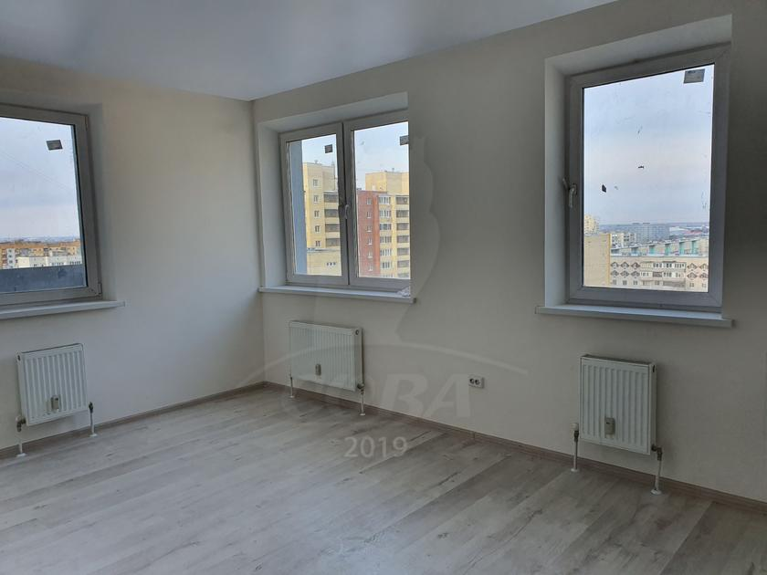 2 комнатная квартира  в Заречном 2 мкрн., ул. Газовиков, 35, Жилой комплекс «Фэнси», г. Тюмень