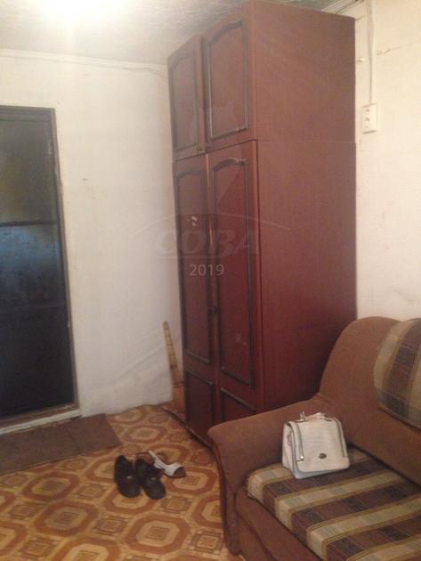 Комната в общежитии в аренду в районе студгородка, ул. Одесская, г. Тюмень