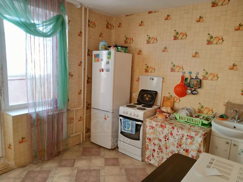 2 комн. квартира в аренду в Восточном 3 мкрн., г. Тюмень