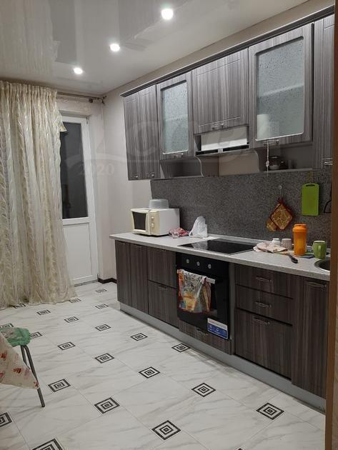 2 комн. квартира в аренду в районе Александрия, ул. Крылова, г. Сургут