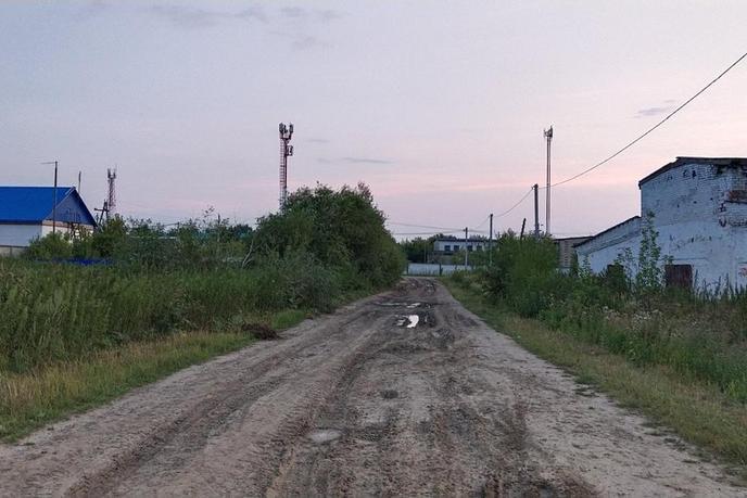 Участок под ИЖС или ЛПХ, в районе Центральная часть, с. Каменка, по Ирбитскому тракту