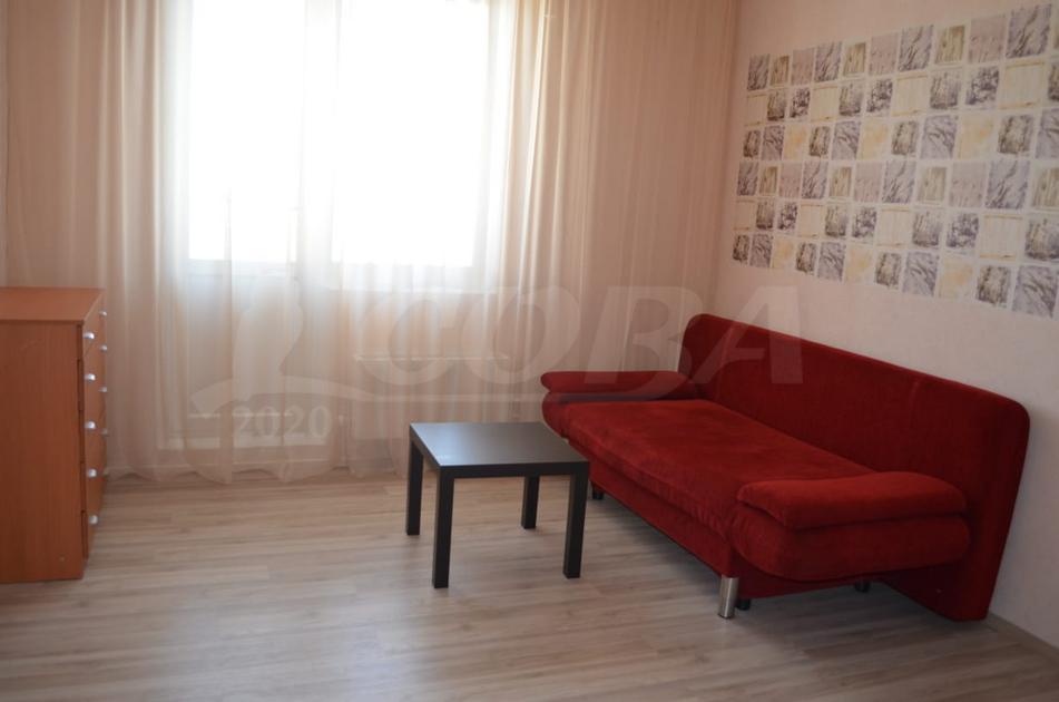 Студия в аренду в районе ТРЦ Аура, ул. Тюменский Тракт, г. Сургут