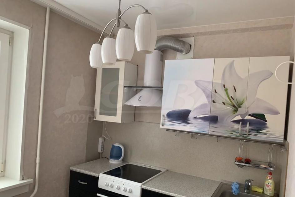 1 комн. квартира в аренду в районе Центральный, г. Сургут
