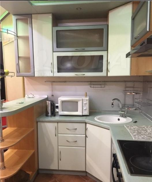 2 комн. квартира в аренду, г. Сургут