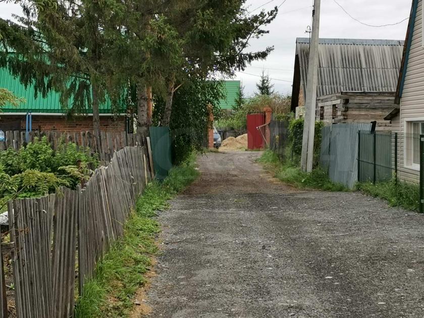 Благоустроенная дача, в районе ММС, с/о садовое общество Энергостроитель, по Велижанскому тракту
