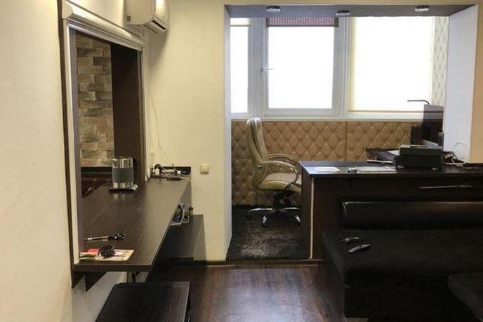 1 комнатная квартира  в Восточном 3 мкрн., ул. Широтная, 190/4, Жилой комплекс «Малахово», г. Тюмень