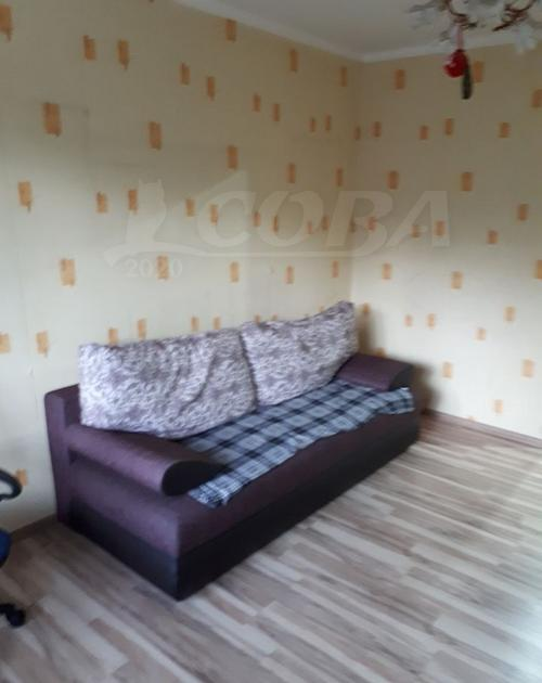 2 комн. квартира в аренду в районе Центральный, ул. Майская, г. Сургут