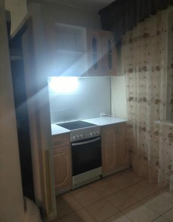 1 комн. квартира в аренду в районе Нагорный Тобольск, г. Тобольск