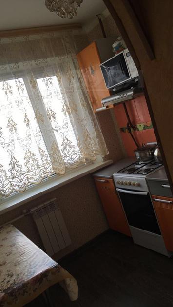 2 комн. квартира в аренду в районе Центральный, ул. 30 лет Победы, г. Сургут