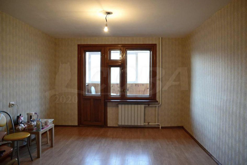 3 комнатная квартира  в районе ул.Малыгина, ул. Салтыкова-Щедрина, 59, г. Тюмень