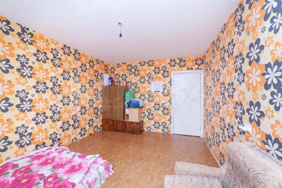 3 комнатная квартира  в Тюменском мкрн., ул. Широтная, 104, г. Тюмень