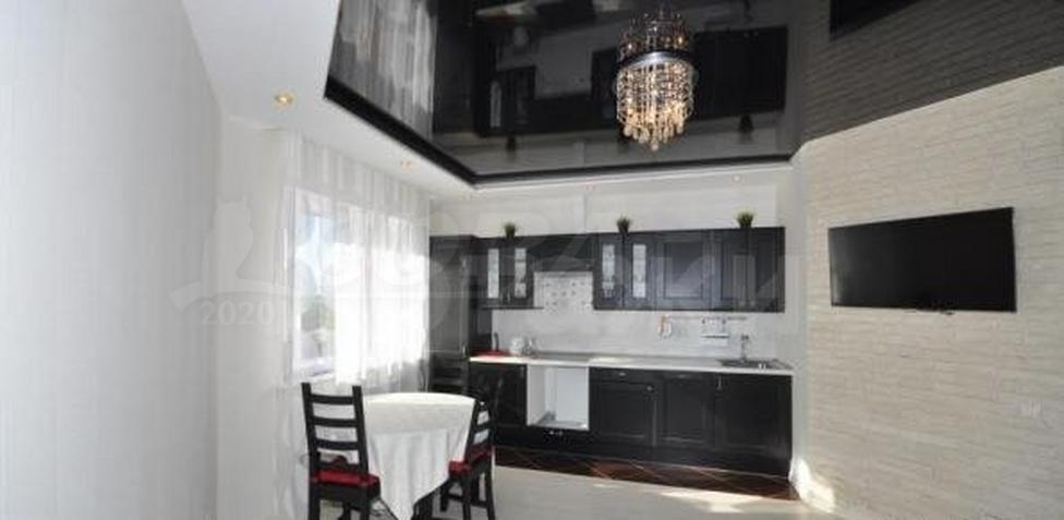 1 комн. квартира в аренду в районе НГДУ, ул. Восход, г. Сургут