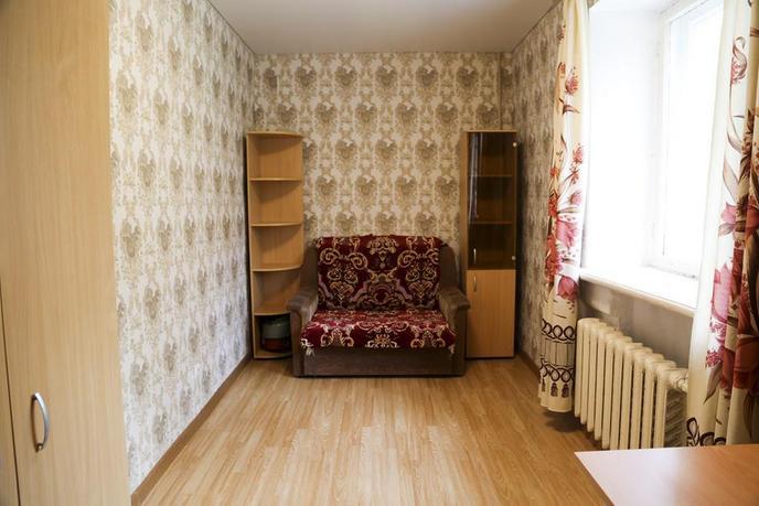2 комнатная квартира  в районе Стрела, ул. Московский тракт, 18, г. Тюмень