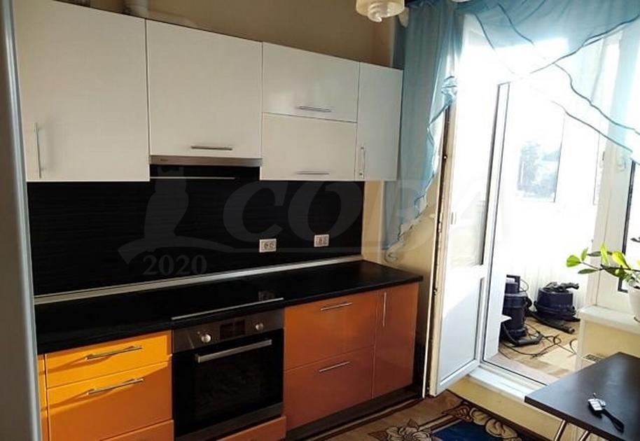 1 комн. квартира в аренду в районе Взлетный, ул. Ивана Захарова, г. Сургут