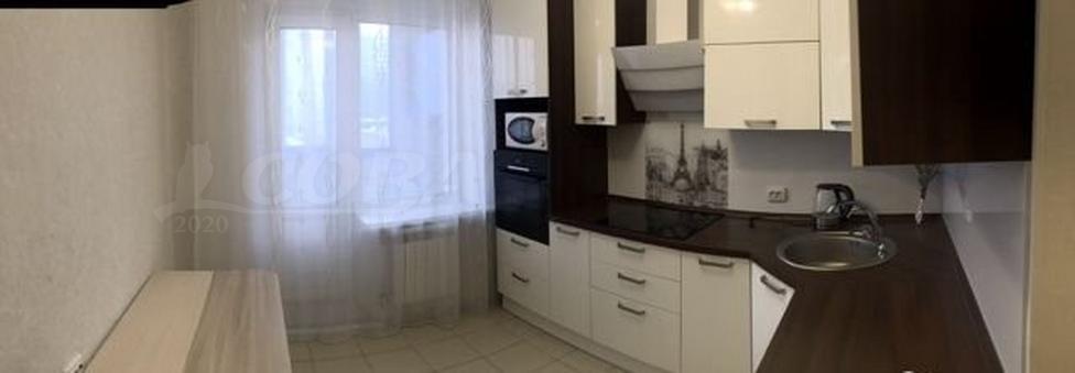 1 комн. квартира в аренду в районе ТРЦ Союз, ул. Университетская, г. Сургут