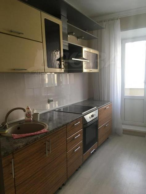 2 комн. квартира в аренду в районе Центральный, ул. Лермонтова, г. Сургут