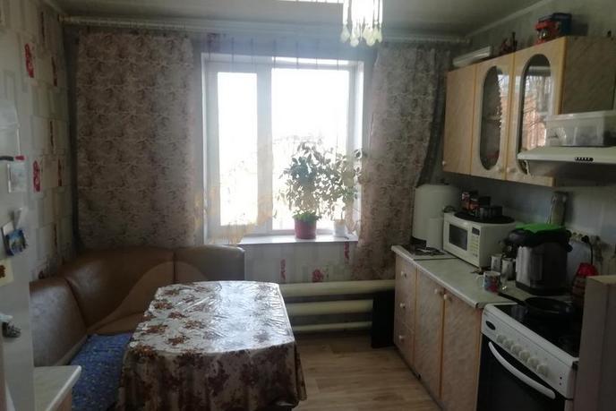 Частный дом, в районе Лесозавод, г. Ялуторовск, по Ялуторовскому тракту