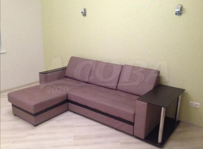 1 комн. квартира в аренду в районе Автовокзал, ул. Игоря Киртбая, г. Сургут
