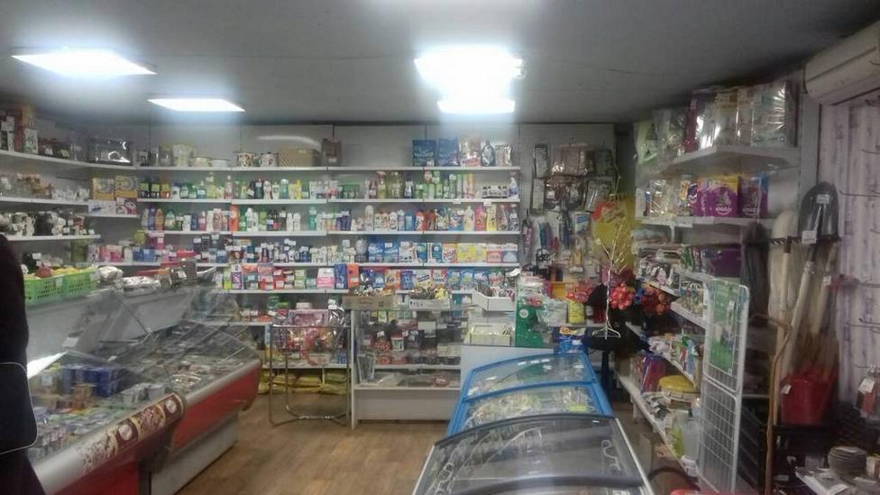 Нежилое помещение в отдельно стоящем здании, продажа, п. Тугулым