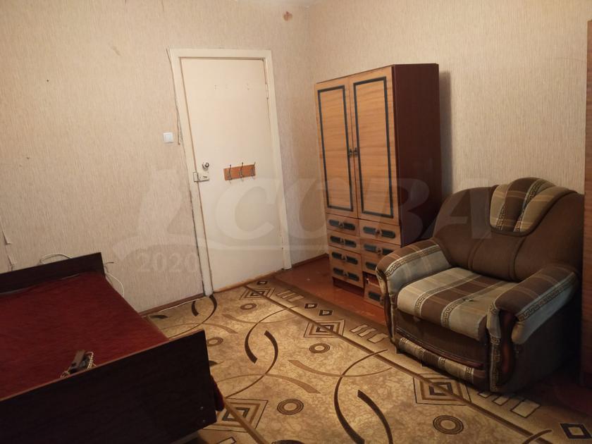 2 комнатная квартира  в районе Войновка, ул. Энергостроителей, 10А, г. Тюмень