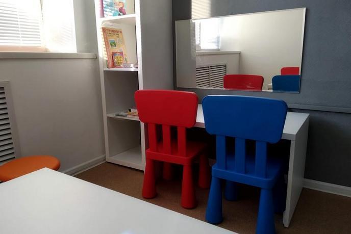 Офисное помещение в отдельно стоящем здании, продажа, в районе Выставочного зала, г. Тюмень