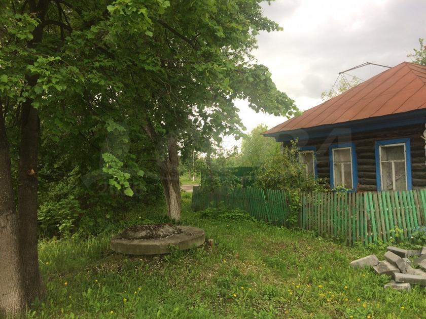 Участок под ИЖС или ЛПХ, в районе Авторемонтная, г. Тюмень