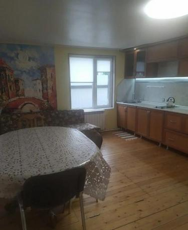 Частный дом в аренду в районе Казарово, ул. 2-я Молодежная , г. Тюмень