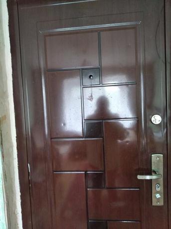 Комната в районе Менделеево, ул. Деповская, 14, г. Тобольск