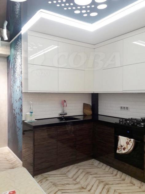 1 комнатная квартира  в районе Донская, ул. Пасечная, 47, г. Сочи