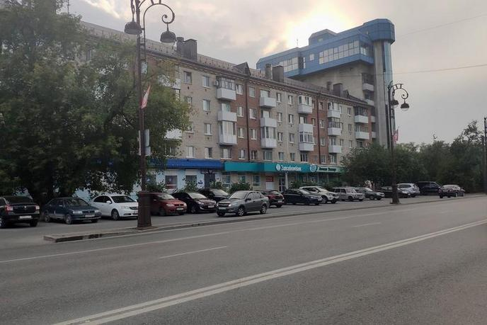 3 комнатная квартира  в районе Технопарка, ул. Республики, 144, г. Тюмень
