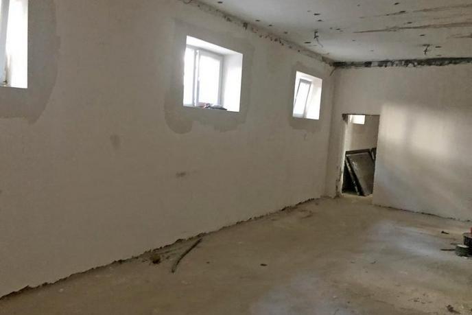 Студия в районе Нижняя Светлана, ул. Депутатская, 10Е, г. Сочи