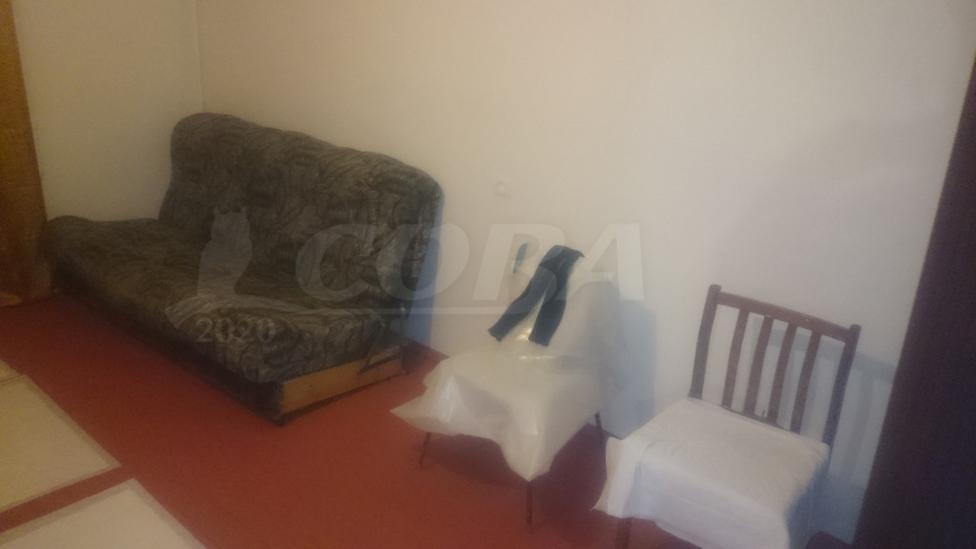2 комнатная квартира  в районе Воровского, ул. Республики, 212, г. Тюмень